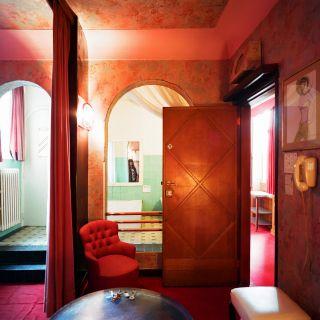 le berger chic 28 images hotel le berger in near porte de namur brussels belgium hotel le